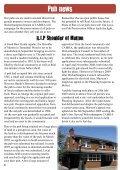 Acrobat PDF file (4.5MB) - Wolverhampton Campaign for Real Ale - Page 6