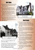 Acrobat PDF file (4.5MB) - Wolverhampton Campaign for Real Ale - Page 7