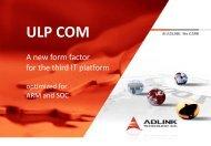 ULP COM - ICC Media GmbH