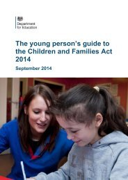 Young_Person_s_Guide_to_the_Children_and_Families_Act