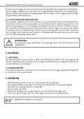 Download handleiding - Euro Index - Page 4