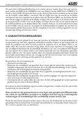 Download handleiding - Euro Index - Page 6