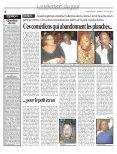 Nécrologie - fratmat.info - Page 2
