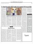 Nécrologie - fratmat.info - Page 3
