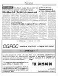 Nécrologie - fratmat.info - Page 6