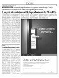 Nécrologie - fratmat.info - Page 7