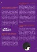 18-mythen-c3bcber-prostitution - Seite 3