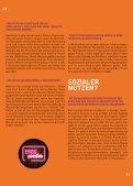 18-mythen-c3bcber-prostitution - Seite 4