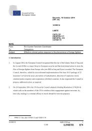 eu-council-is-strategy-14188-14