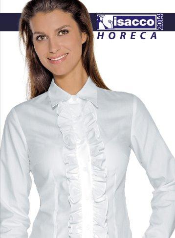 HORECA 2013.indb