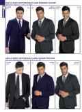 HORECA 2013.indb - Page 4