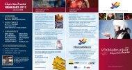 FolderAdvent (1).pdf - stadtmarketing vöcklabruck