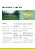 L'olivera - RuralCat - Page 3