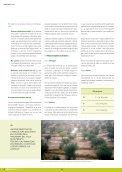 L'olivera - RuralCat - Page 4