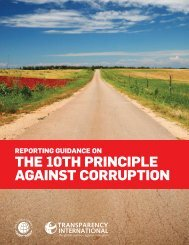 Download - UNDP Global Compact