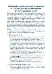 LIKTA priekšlikumi valdības deklarācijai-2010.pdf