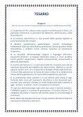 istituto filosofico-teologico viterbese - Istituto Teologico San Pietro - Page 4