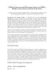 nota em página nova (PDF 113 KB) - Sala de prensa