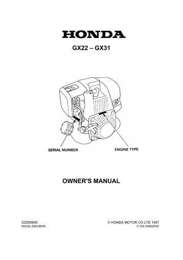 06  12  01 19 16 08 32z2l60 honda gx 22 service manual honda gx22 repair manual