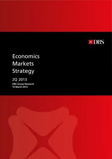 dbs quarterly 130314.pdf - the DBS Vickers Securities Equities ...