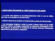(AINEs)- Dr. Rodolfo E. Corti - caded