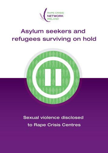 RCNI-Asylum-Seekers-and-Refugees-Surviving-on-Hold