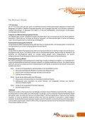 Umschlag web - Seite 5