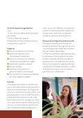 Employé de commerce Employée de commerce - Fondation ... - Page 3
