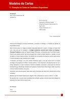 Modelos de Cartas - Page 5
