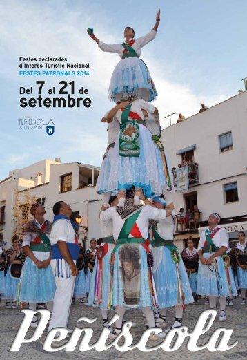 fiestas-patronales-peniscola-2014-PDF