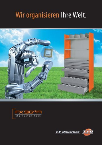 PDF - Katalog - Industrieelektronik Dietmar Peter