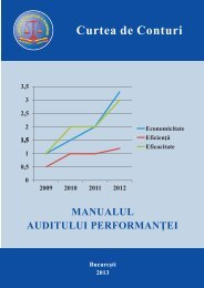 Manual audit perform + coperta_v1 - Curtea de Conturi