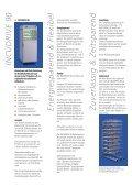 INCUDRIVE Rollersysteme und Brutschränke - augusta laborbedarf ... - Seite 3