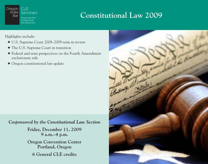 constitution laws constitution But all such parts of the common law, and such of the said acts, or parts thereof, as are repugnant to this constitution, are hereby abrogated (formerly §16 renumbered and amended by constitutional convention of 1938 and approved by vote of the people november 8, 1938.