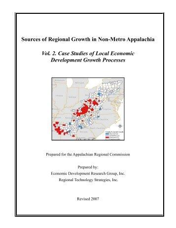 vol-2-case-studies-s.. - Economic Development Research Group