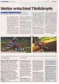 Speedweek - RS-Sportbilder - Seite 2