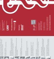 Marketing und Kommunikation in der Gesundheitswirtschaft ... - LAOH