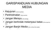 (44-54) perhubungan media 3 - NRE