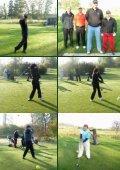 Bildergalery klicken Sie hier - Page 4