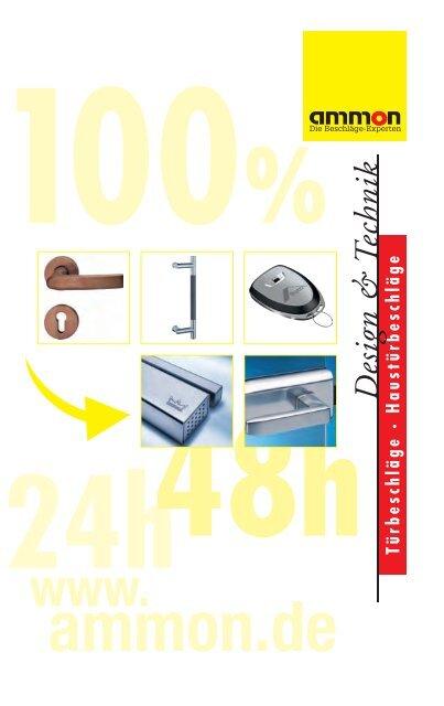 Druckknopf Metall  Knopf Knöpfe 10 Stück Eisen Poliert 13 x 13  mm groß  #3447#