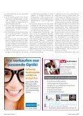 Bildverarbeitung an Kunststoffteilen - visicontrol - Seite 2
