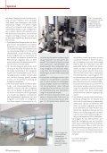 Bildverarbeitung an Kunststoffteilen - visicontrol - Seite 3