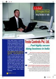 1304935553-Interview 5.pdf - Industrial Products