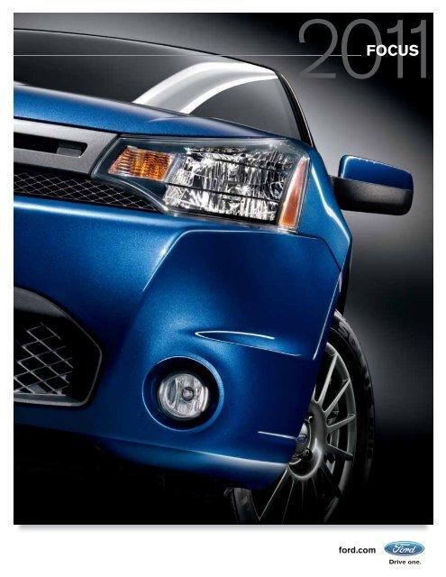 Syncmyride Com Register Ford >> Focus Thoroughbred Ford