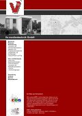 Ils medientechnik GmbH - Seite 2