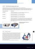 Ils medientechnik GmbH - Seite 7
