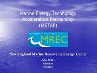 Webinar pdf (820 KB) - Clean Energy States Alliance