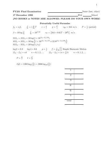 ex98.pdf - g-2 at Boston University Home Page
