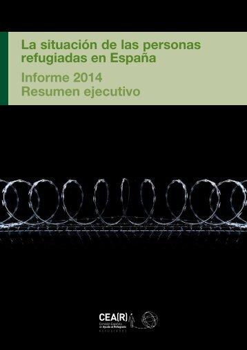 Resumen-Ejecutivo-Informe-2014-de-CEAR
