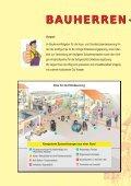 BAUHERREN-RATGEBER - Seite 2
